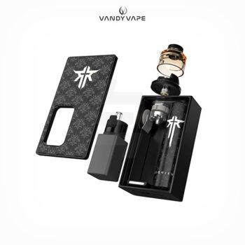 botella-bf-requiem-bf-kit-6ml-vandy-vape-01-tapervaper