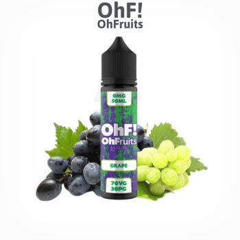grape-50ml-ohfruits-e-liquids-tapervaper