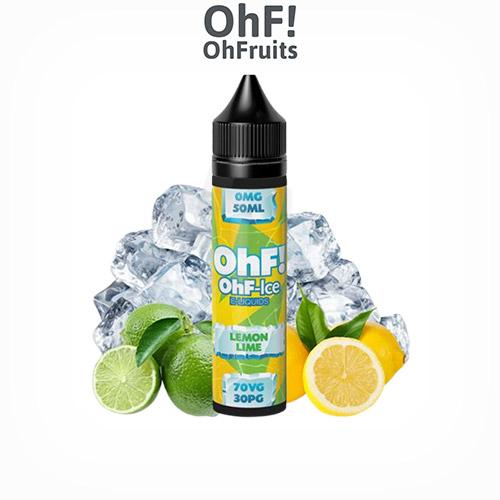 ice-lemon-lime-50ml-ohfruits-e-liquids-tapervaper
