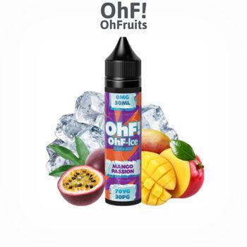 ice-mango-passion-50ml-ohfruits-e-liquids-tapervaper