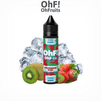 ice-strawberry-kiwi-50ml-ohfruits-e-liquids-tapervaper