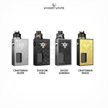 kit-requiem-bf-by-el-mono-vapeador-vandy-vape-00-tapervaper
