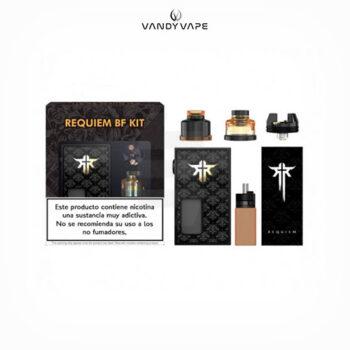 kit-requiem-bf-by-el-mono-vapeador-vandy-vape-02-tapervaper