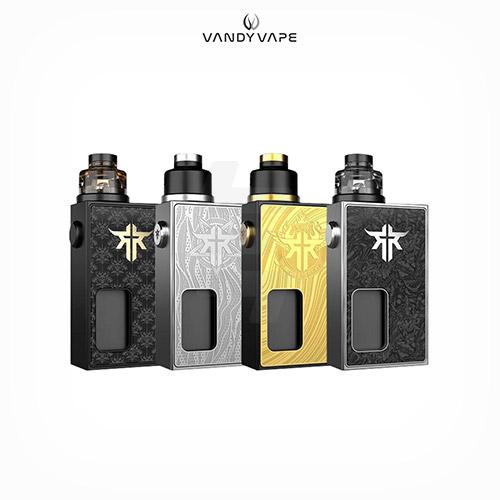 kit-requiem-bf-by-el-mono-vapeador-vandy-vape-03-tapervaper