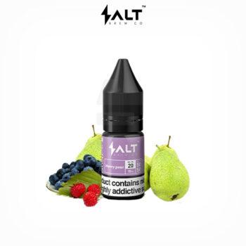 merry-pear-10ml-salt-brew-tapervaper