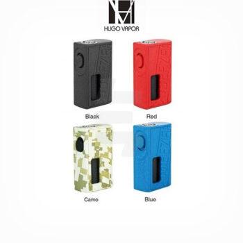 mod-bf-squeezer-mech-hugo-vapor-00-tapervaper