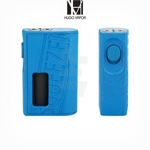 mod-bf-squeezer-mech-hugo-vapor-01-tapervaper