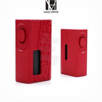 mod-bf-squeezer-mech-hugo-vapor-03-tapervaper