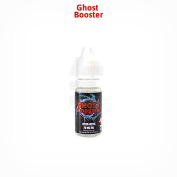 nicokit-20pg-80vg-ghost-booster-tapervaper