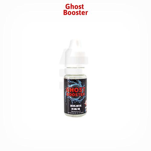 nicokit-20pg-80vg-ghost-booster-tapervaper