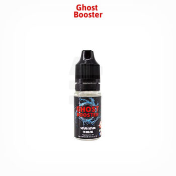 nicokit-50pg-50vg-ghost-booster-tapervaper