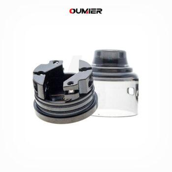 oumier-wasp-nano-s-rda-02-tapervaper