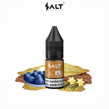 plum-tobacco-10ml-salt-brew-tapervaper