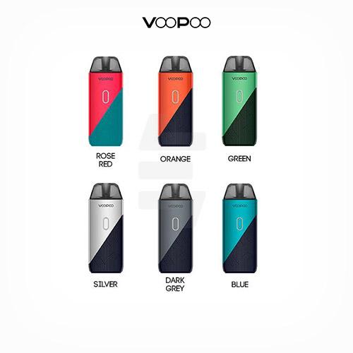 pod-find-s-trio-voopoo-0-tapervaper