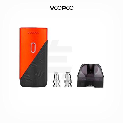 pod-find-s-trio-voopoo-1-tapervaper