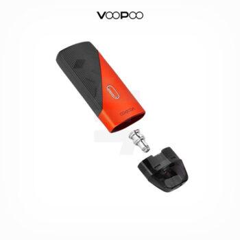 pod-find-s-trio-voopoo-3-tapervaper
