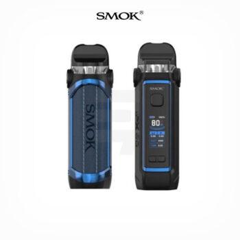 pod-ipx80-smok-01-tapervaper