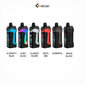 pod-mod-aegis-boost-plus-geekvape-all-colours-tapervaper