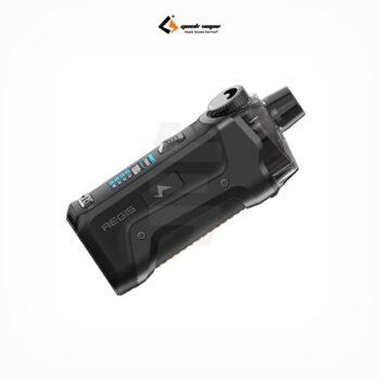 pod-mod-aegis-boost-pro-geekvape-01-tapervaper