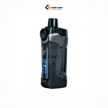 pod-mod-aegis-boost-pro-geekvape-02-tapervaper