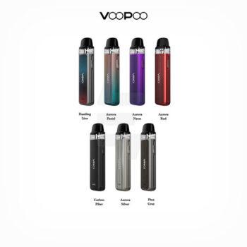 pod-vinci-voopoo-00-tapervaper