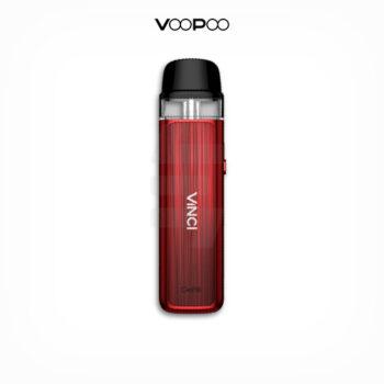 pod-vinci-voopoo-01-tapervaper