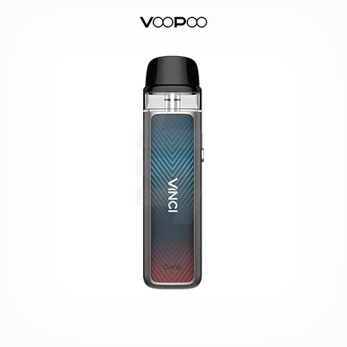 pod-vinci-voopoo-02-tapervaper