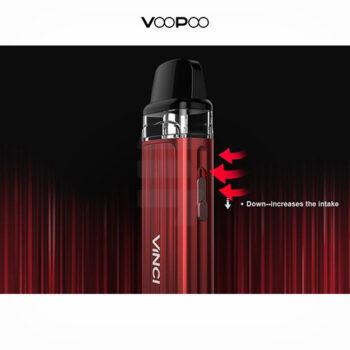 pod-vinci-voopoo-03-tapervaper
