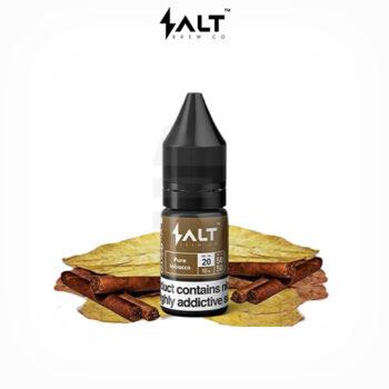 pure-tobacco-10ml-salt-brew-tapervaper