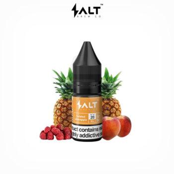 twisted-pineapple-10ml-salt-brew-tapervaper