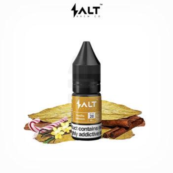 vanilla-tobacco-10ml-salt-brew-tapervaper