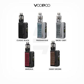 voopoo-drag-3-kit-00-tapervaper