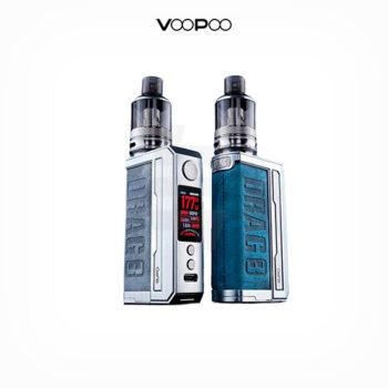 voopoo-drag-3-kit-01-tapervaper
