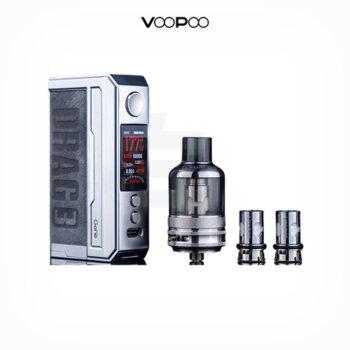 voopoo-drag-3-kit-02-tapervaper
