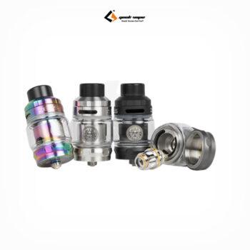 zeus-sub-ohm-geekvape-3-tapervaper
