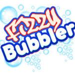 Fizzy-Bubbler