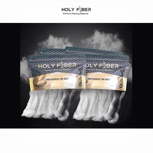 algodon-holy-fiber-01-tapervaper