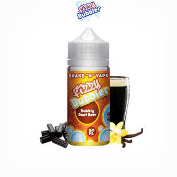bubble-root-beer-50ml-fizzy-bubbler-tapervaper