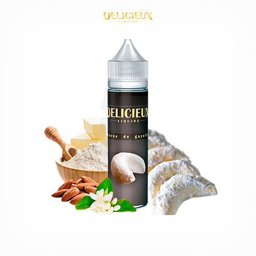corne-de-gazelle-50ml- delicieux-liquide-tapervaper