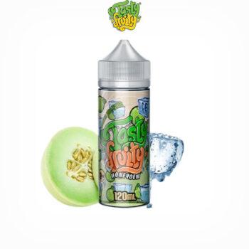 honeydew-ice-100ml-tasty-fruity-tapervaper