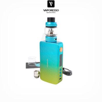 kit-gen-s-vaporesso-1-tapervaper
