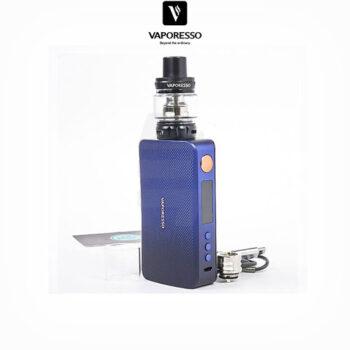 kit-gen-s-vaporesso-3-tapervaper