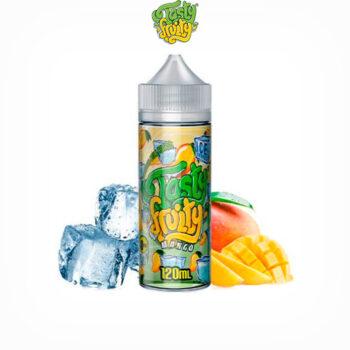 mango-ice-100ml-tasty-fruity-tapervaper