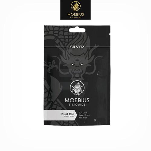moebius-coils-silver-0-14-ohm-2-uds-00-tapervaper