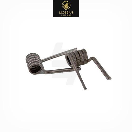 moebius-coils-silver-0-14-ohm-2-uds-01-tapervaper