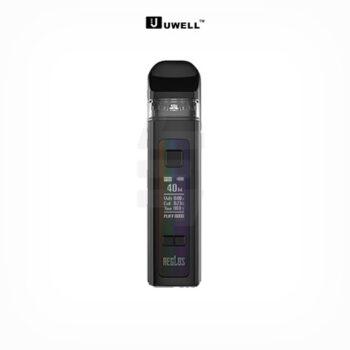 pod-aeglos-uwell-03-tapervaper
