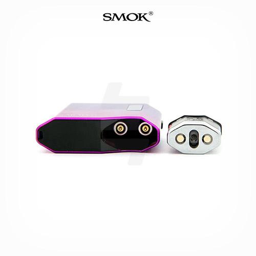 pod-nfix-mate-smok-01-tapervaper