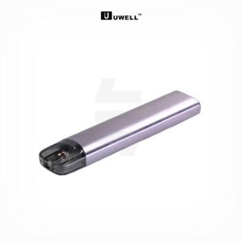 pod-yearn-neat-2-uwell-03-tapervaper