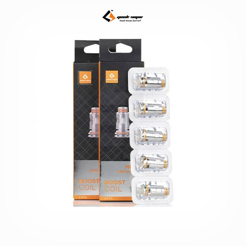 resistencia-aegis-p-series-geekvape-5-uds-02-tapervaper