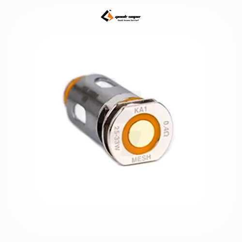 resistencia-aegis-p-series-geekvape-5-uds-04-tapervaper